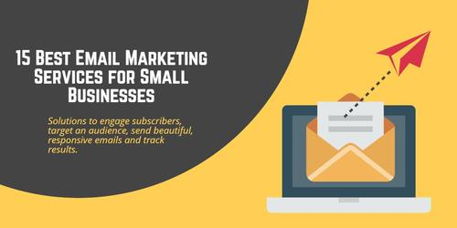 15_Best_Email_Marketing_Services_for_Small_Businesses_in_2019.jpg