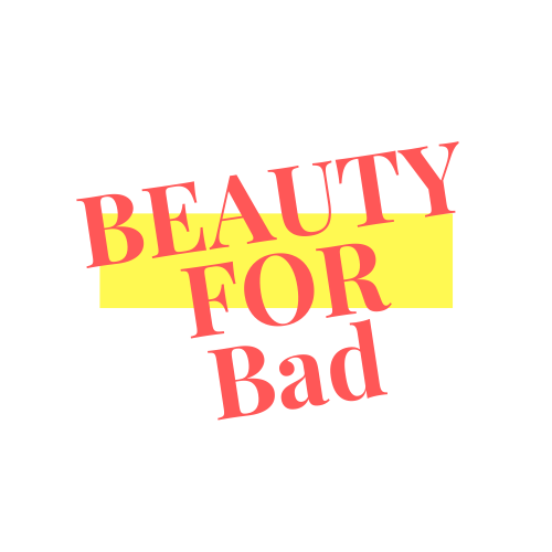 Beauty_For_Bad.png