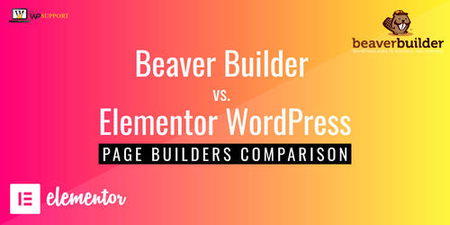 Beaver_Builder_vs._Elementor_WordPress.jpg