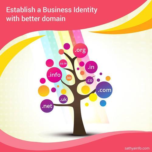 Best_Domain_Registrar_In_India_-_Sathya_Technosoft.jpg