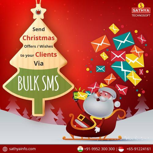 Bulk_SMS_Service_Provider_in_India-Sathya_Technosoft_-_1.jpg