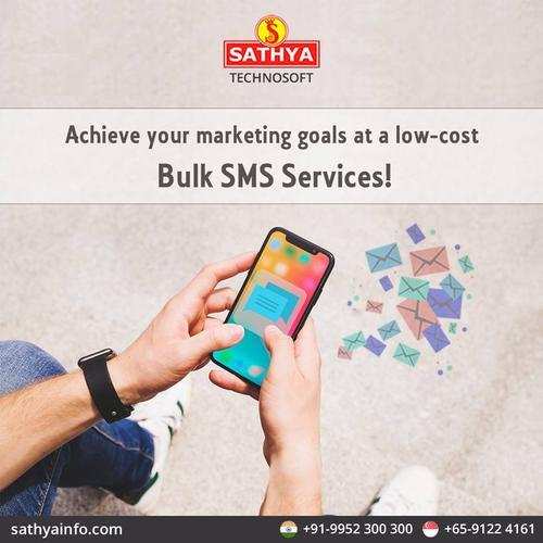 Bulk_SMS_Service_Provider_in_India_-_Sathya_Technosoft.jpg
