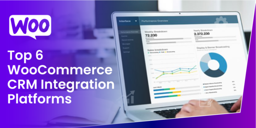 CRM_Integration_Suggestions_for_Your_WooCommerce_Store.png