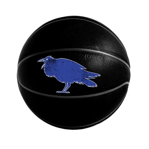 Custom_basketballs.jpg