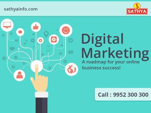 Digital_Marketing-Sathya_Technosoft.jpg