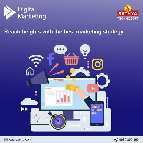 Digital_Marketing_Company_-_Sathya_Technosoft.jpg