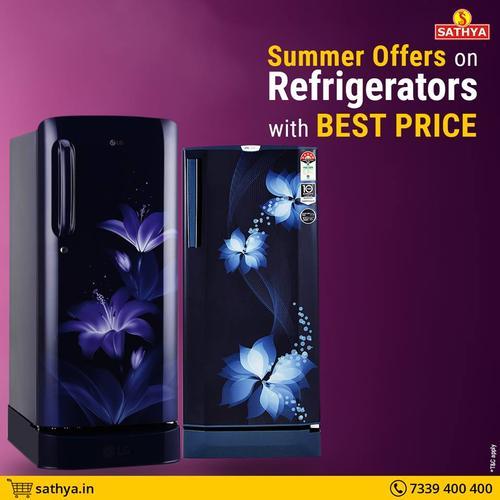 Direct_Cool_Refrigerator_-_Sathya_Online_Shopping.jpg