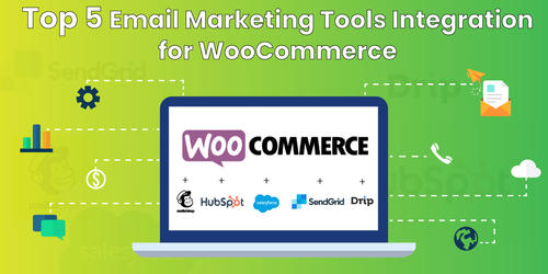 Email_Marketing_and_Sales_Integrations_for_Empowering_your_WooCommerce_Store.jpg