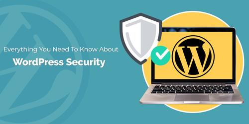 Everything_You_Need_To_Know_About_WordPress_Security.jpg