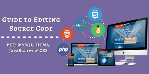 Guide_to_Editing_Source_Code_of_your_WordPress_Website_PHP_MySQL_HTML_JavaScript__CSS.jpg