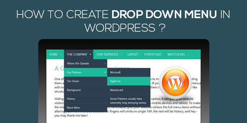 How_To_Add_Drop_Down_Menu_in_WordPress.jpg