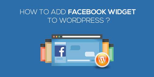 How_To_Add_Facebook_Widget_To_WordPress.jpg
