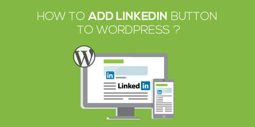 How_To_Add_Linkedin_Button_To_WordPress.jpg