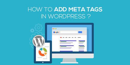 How_To_Add_Meta_Tags_In_WordPress.jpg