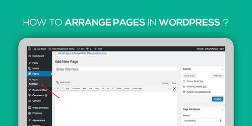 How_To_Arrange_Pages_In_WordPress.jpg