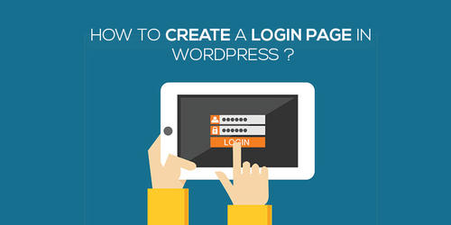 How_To_Create_A_Login_Page_In_WordPress.jpg