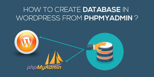 How_To_Create_Database_In_WordPress_From_phpMyAdmin.jpg