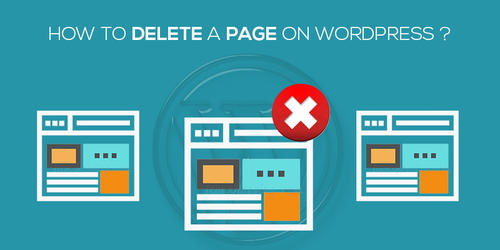How_To_Delete_Page_In_WordPress.jpg