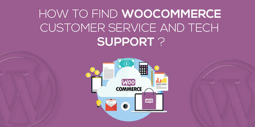 How_To_Find_WooCommerce_Customer_Service_and_Tech_Support.jpg