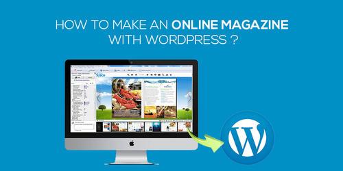 How_To_Make_An_Online_Magazine_With_WordPress.jpg