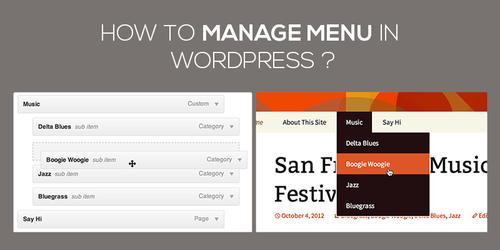 How_To_Manage_Menu_In_WordPress.jpg
