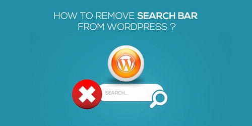 How_To_Remove_Search_Bar_From_WordPress.jpg