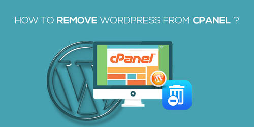 How_To_Remove_WordPress_From_Cpanel.jpg