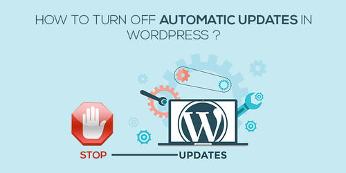 How_To_Turn_Off_Automatic_Updates_WordPress.jpg