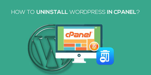 How_To_Uninstall_WordPress_From_cPanel.jpg