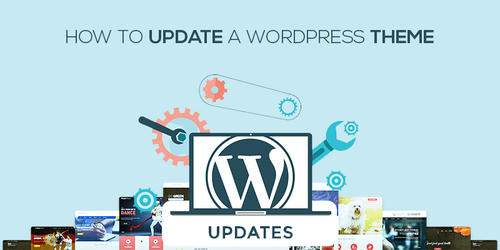 How_To_Update_A_WordPress_Theme.jpg