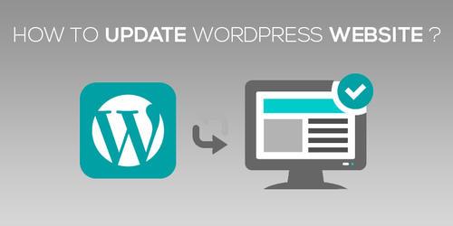 How_To_Update_WordPress_Website.jpg