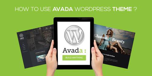 How_To_Use_Avada_WordPress_Theme.jpg