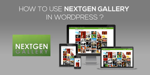 How_To_Use_Nextgen_Gallery_In_WordPress.jpg