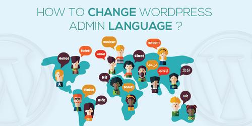 How_to_Change_WordPress_Admin_Language.jpg