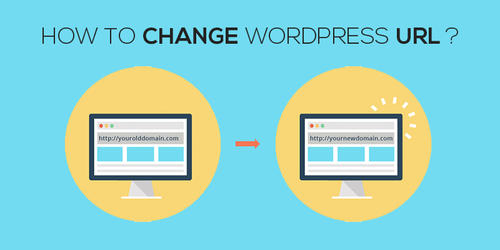 How_to_Change_WordPress_URL.jpg