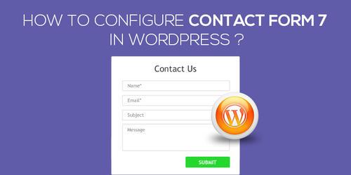 How_to_Configure_Contact_Form_7_In_WordPress.jpg