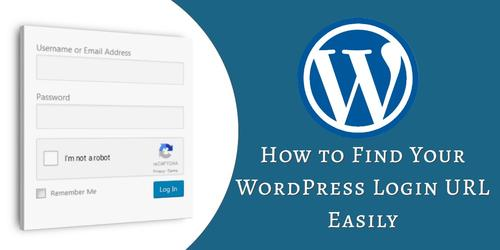 How_to_Find_Your_WordPress_Login_URL_Content_Easily.jpg