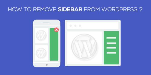 How_to_Remove_Sidebar_From_WordPress.jpg