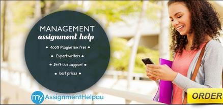 Management_Assignment_Help.jpg