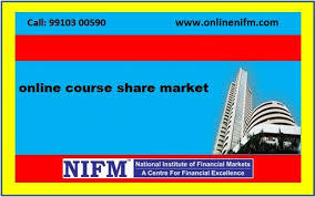 Online_course.jpg