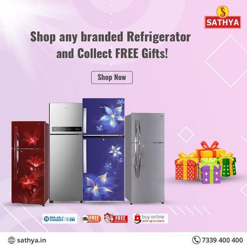 Refrigerator_Online_Shopping.jpg