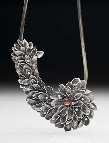 Saul-Bell-Design-Award-Finalist-2011-Julia-Rai.jpg
