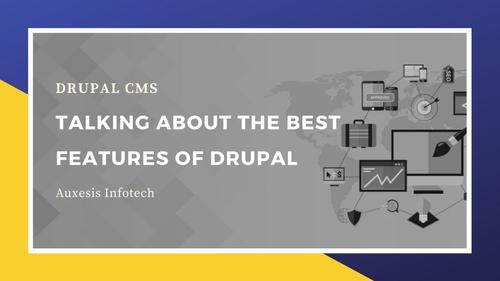 Talking_about_the_best_features_of_Drupal.jpg