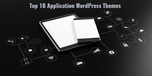Top_10_Application_WordPress_Themes.jpg