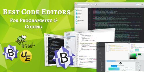 Top_15_Best_Code_Editors_for_Programming__Coding.jpg