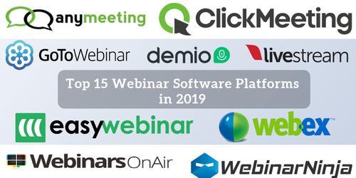 Top_15_Webinar_Software_Platforms_in_2019.jpg