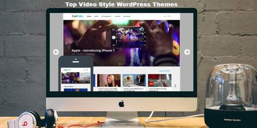 Top_Video_Style_WordPress_Themes.jpg