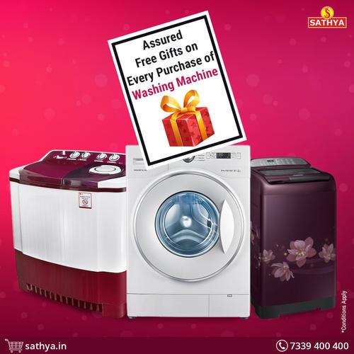 Washing_Machine_Offers_-_Sathya_Online_Shopping.jpg