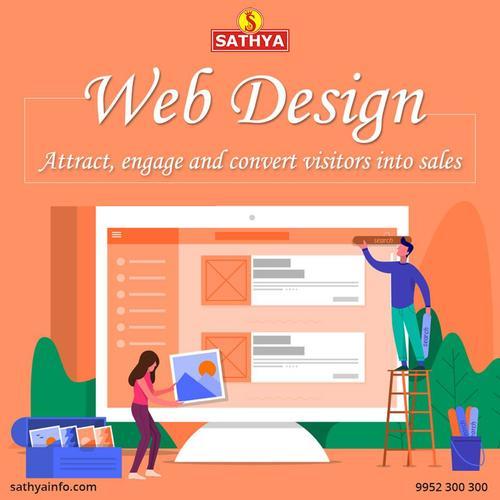 Web_Design_Company_in_India-Sathya_Technosoft.jpg