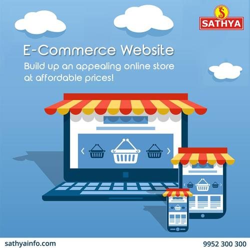 Web_Design_Company_in_India_-_Sathya_Technosoft.jpg